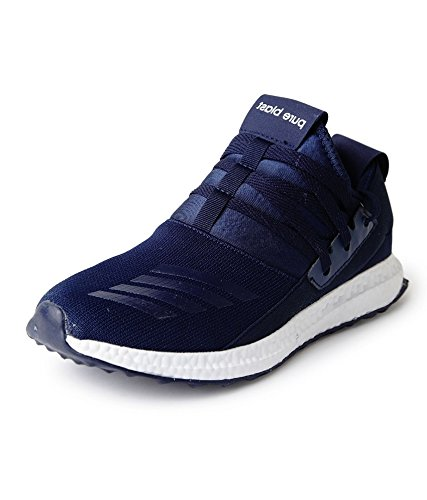e57a3ab1 Sport shoes 8900457567830 Maxy Air Sport Mens Navy Running Shoes Size 10-  Price in India