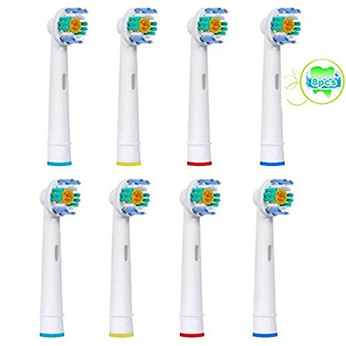 oral-q-floss-action-replacement-toothbrush-heads-for-oral-q-toothbrushes-2-packeb18a