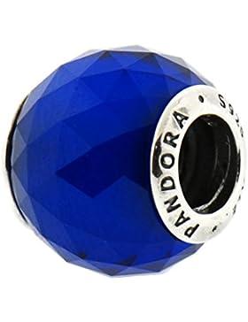 791722NCB Petite Facette dunkelblau