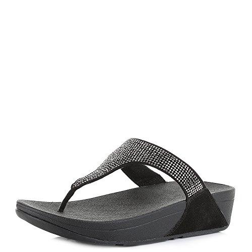 fitflop-womens-slinky-rokkit-post-open-toe-sandals-black-black-4-uk-37-eu
