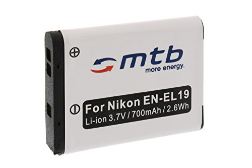 batterie-en-el19-pour-nikon-s01-s100-s2500-s2550-s2600-s2700-s3100-s3300-voir-liste