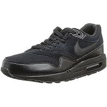 buy popular 1ed31 2785a Nike Air MAX 1 Essential - Zapatillas de Running para Hombre
