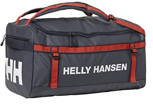 Helly Hansen HH New Classic Duffel Bolsa de Viaje