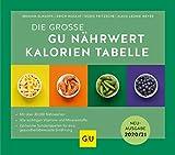 ISBN 3833871210
