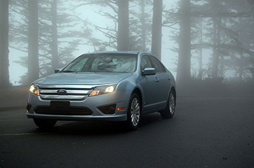 ford-fusion-customized-36x24-inch-silk-print-poster-wallpaper-great-gift