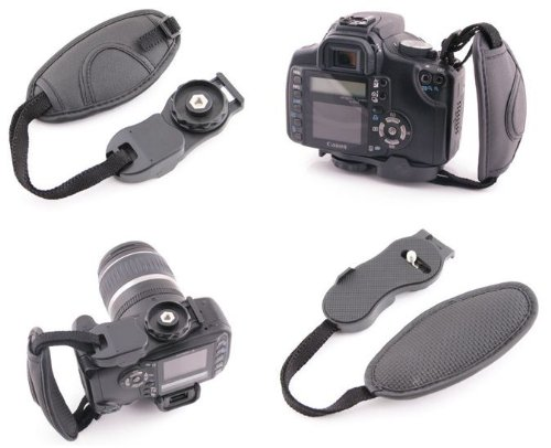 case4life-slr-dslr-bridge-camera-hand-grip-strap-for-fujifilm-finepix-hs-s-sl-x-series-inc-s1-sl1000