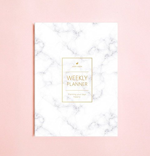 marble-weekly-planner-dateless-o-2017-weekly-notebook-o-agenda-o-diary-o-bridesmaid-gift-o-travel-pl