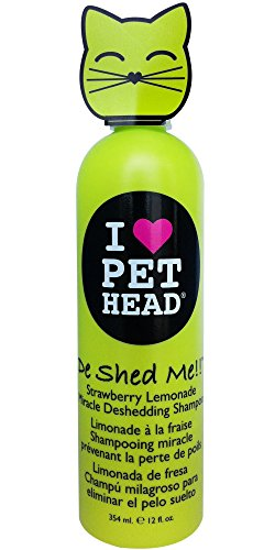 pet-head-cat-de-shed-me-champ-354ml