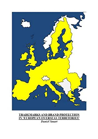 european communities protection of trademarks Eu-wide protection of intellectual and industrial property helps to ensure the  maintenance  the application for an eu trade mark is filed at the european  union.