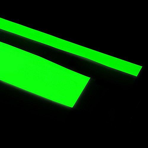 glow-in-the-dark-bande-adhesive-en-vinyle-fluo-ruban-adhesif-vinyle-green-glows-green-2-cm