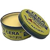 Productos Promade Acep102 - Cera muebles mad 250 gr nat preparada promade