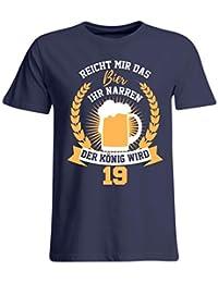 Suchergebnis auf für: Der Bier König Damen T