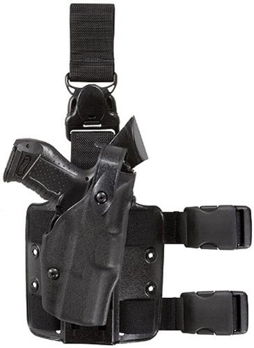 Safariland-6305-ALS-Tactical-Leg-Holster-with-Detachable-Leg-Harness-Black-Left-Hand-Sig-Sauer-P226-by-Safariland