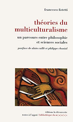 Théories du multiculturalisme