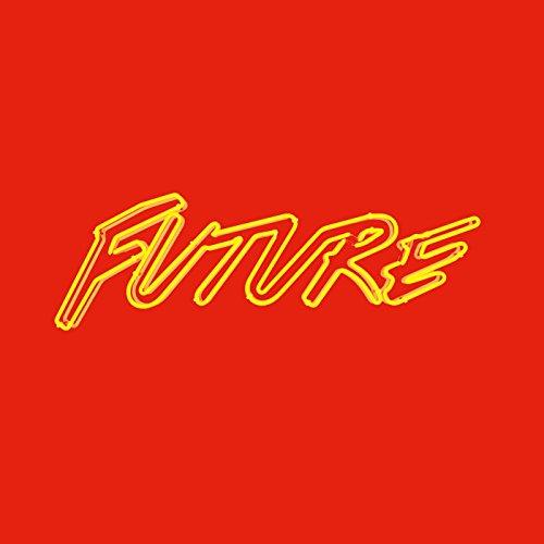 The Future III