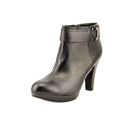 giani-bernini-netty-leather-ankle-booties-black-size-65-us