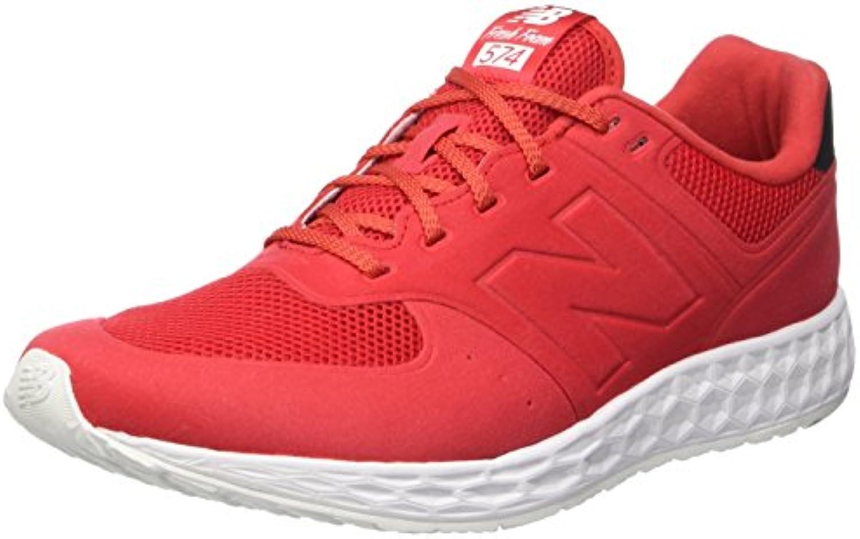 New Balance Mfl574 - Zapatillas para Hombre