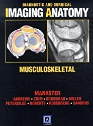 Musculoskeletal (Diagnostic and Surgical Imaging Anatomy)