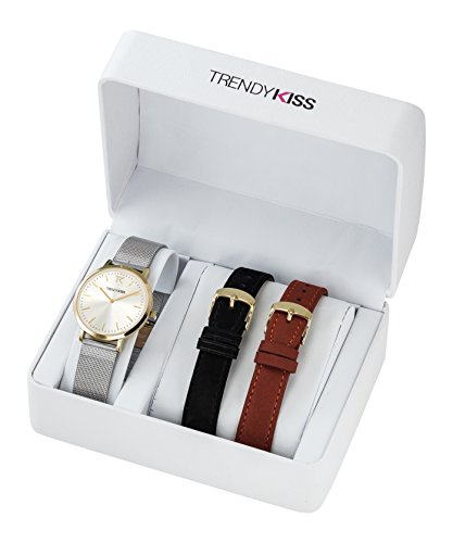 trendy-kiss-womens-watch-ctk-04