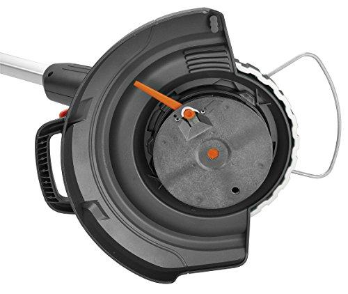 Gardena Turbotrimmer ComfCut 09825-20 - 2