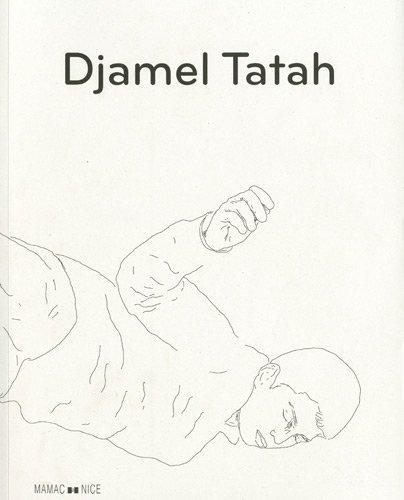 Djamel Tatah par Philippe Dagen