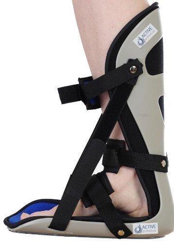 active-orthotics-attelle-de-nuit-pour-le-traitement-de-la-fasciite-plantaire-achillies-pied-tombant-