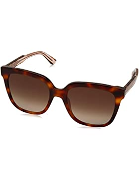 Tommy Hilfiger Sonnenbrille (TH 1386/S)