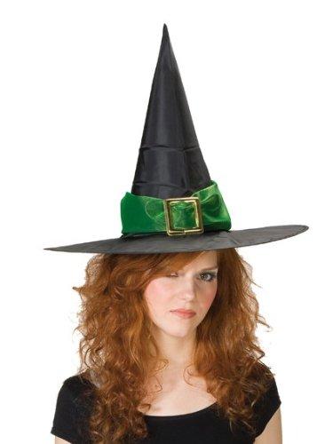 al oder Halloween, Farbe:grün (Farbe Grün Halloween Kostüme)