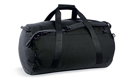 Tasmanian Tiger Tasche TT Duffle Bag Black