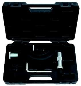 KS Tools 700.1160 Casse-écrou hydraulique 13 Tonnes