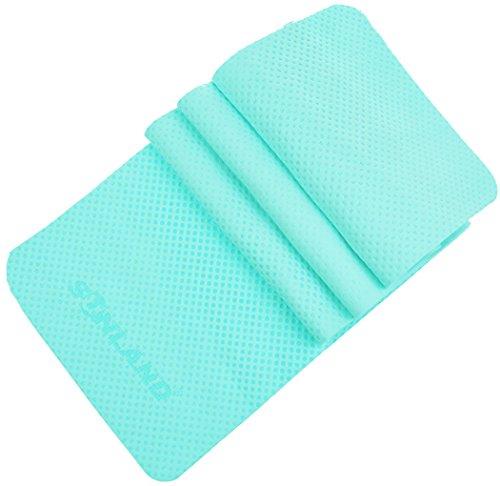 sunland-pva-raffreddamento-asciugamano-sportive-allenamento-sudore-asciugamano-da-palestra-17cm-x-85