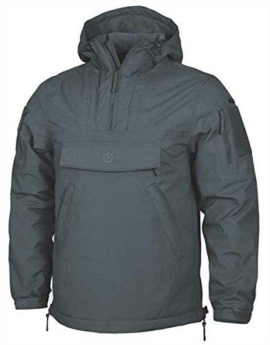 Pentagon UTA Hommes Anorak Grindle Vert Taille XL