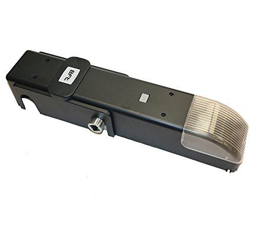 BFT-libre-Motor-Mod-Phebe-BT-a-u-24-V-para-puerta-basculante-Garaje