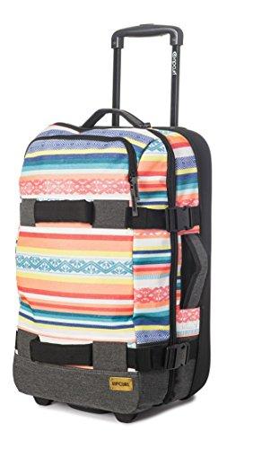 rip-curl-flight-global-sun-gypsy-trolley-para-portatil-79-cm-95-liters-azul-multico
