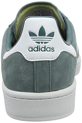 adidas campus scarpe da fitness uomo
