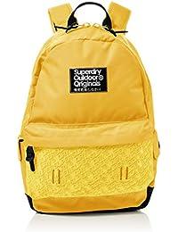 Superdry Women's Neoprene Mirror Montana Backpack