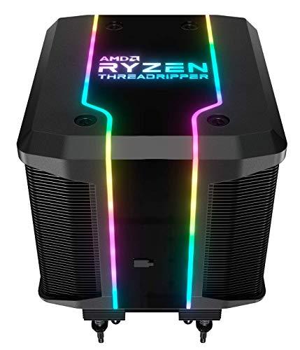 Cooler Master MAM-D7PN-DWRPS-T1 cm Wraith Ripper TR4 Excl CPU-Kühler - (Komponenten > CPU-Kühler)