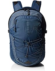 The North Face Borealis Rucksack