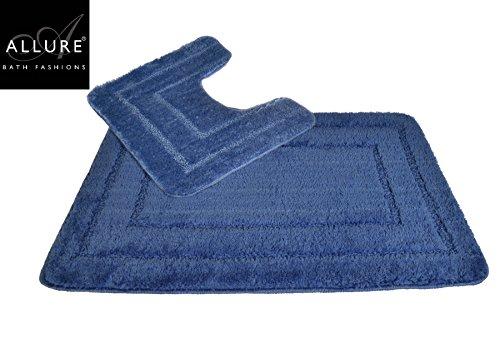 pedestal-and-bath-mat-set-100-luxury-microfibre-polyester-quick-drying-toilet-bathroom-mat-set-desig