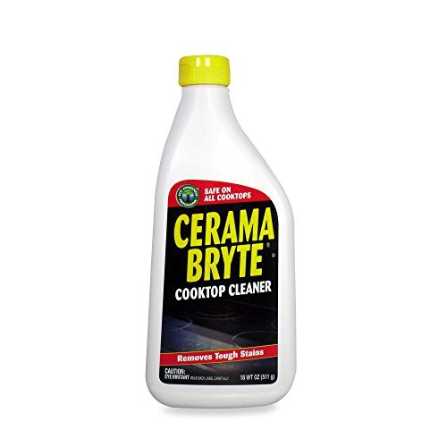 cerama-bryte-glass-ceramic-cooktop-18-oz-cleaner-non-toxic-made-in-usa-1-by-cerama-bryte