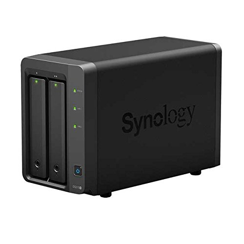 synology-ds215-14ghz-1gb-dualcore-2-bay-nas-bundle-mit-2x-3tb-wd-red-24-7