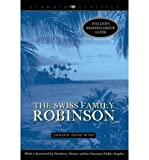 [( The Swiss Family Robinson )] [by: Johann David Wyss] [Mar-2007]