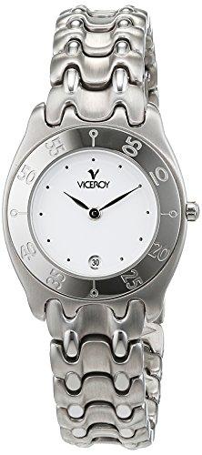 Reloj Viceroy para Mujer 48020-07