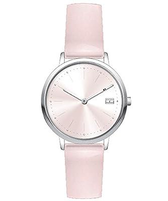Tommy Hilfiger Reloj de mujer 1781925