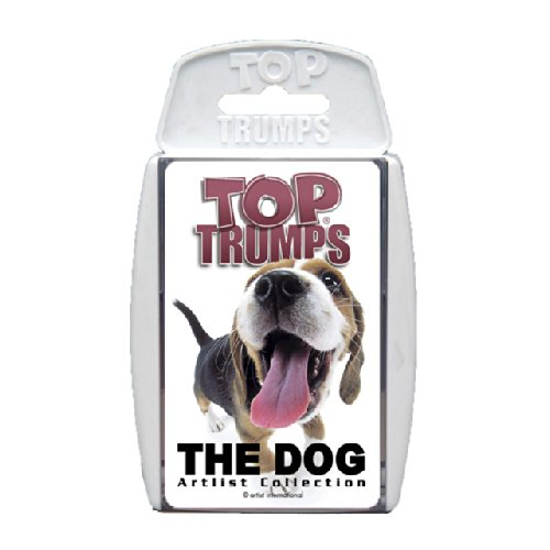 the-dog-top-trumps-6-