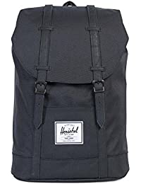 Herschel Supply Company Retreat Casual Daypack
