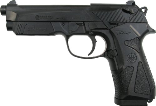 Beretta 90two Softair / Airsoft, Federdruck, Lizenzversion, mit HopUp  0,5 J. [2.5912]#14