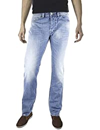 Diesel -  - Jeans Homme
