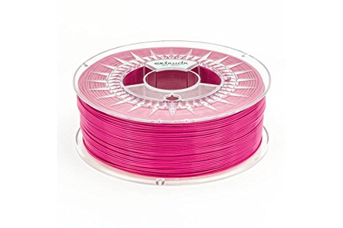 extrudr PETG Filament