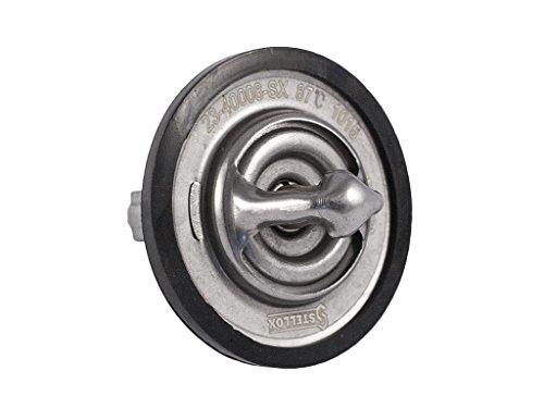 STELLOX 23-40008-SX Thermostat, Kühlmittel